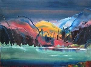 Prix des tableaux for Biographie artiste peintre